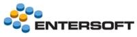 Detalii despre programul ERP Entersoft