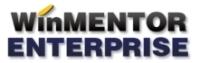 Detalii despre programul ERP WinMENTOR ENTERPRISE